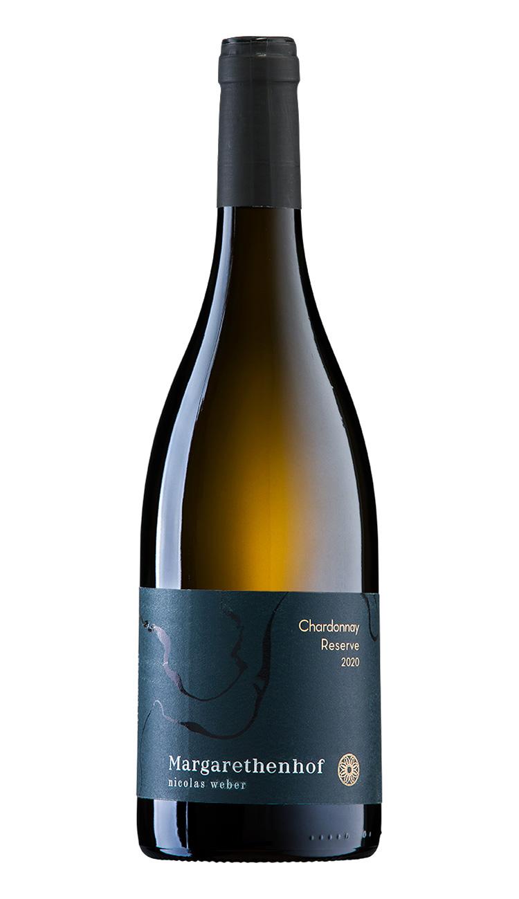 Margarethenhof Chardonnay