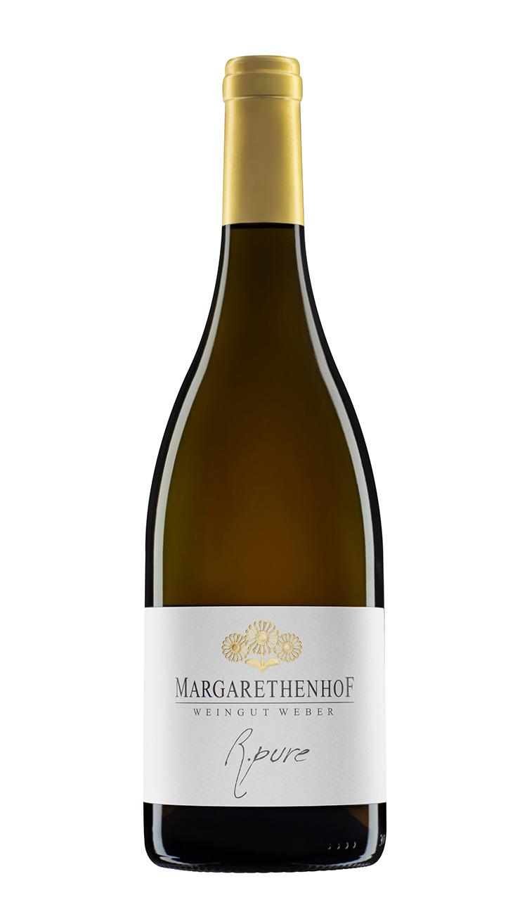 Margarethenhof R Pure