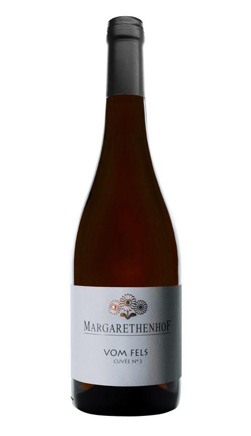 Margarethenhof Vom Fels Cuvee No 3