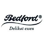 Bedfort - Logo