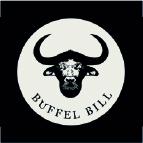 Buffel Bill - Logo