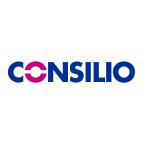 Consilio - Logo
