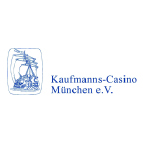 Kaufmanns Casino Muenchen - Logo