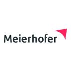 Meierhofer - Logo