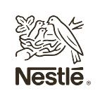 Nestle - Logo