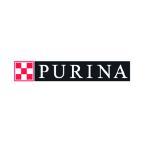 Purina - Logo