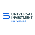 Universal Investment Luxembourg - Logo